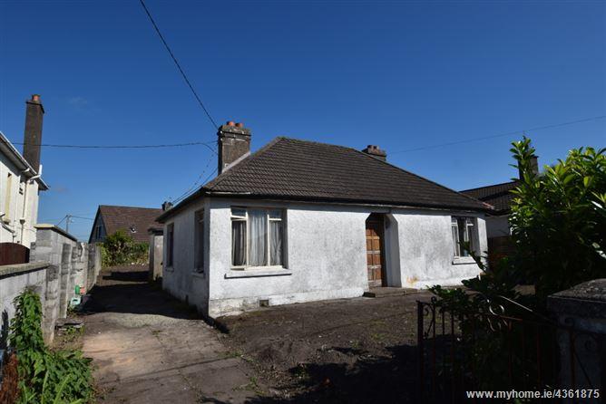 Main image for Cnoc Muire, 11 Landscape Park, Pouladuff, City Centre Sth, Cork City