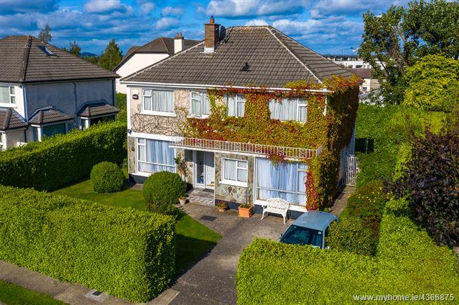 Main image for 3 King Edward Lawn, King Edward Road, Bray, Wicklow