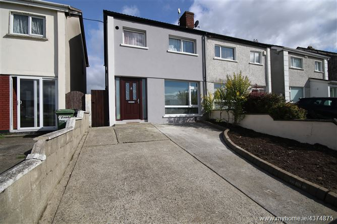 Main image for 84 Edgewood Lawn, Blanchardstown, Dublin 15