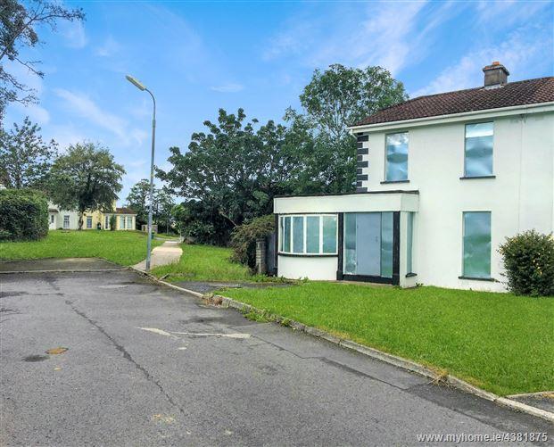Main image for 318 Willow Close, Elm Park, Castletroy, Limerick