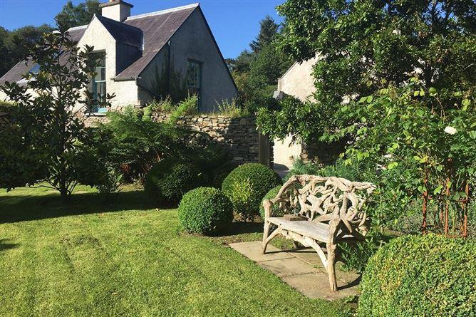 Main image for West Cork Estate & Pool,Durrus, Co Cork, Ireland