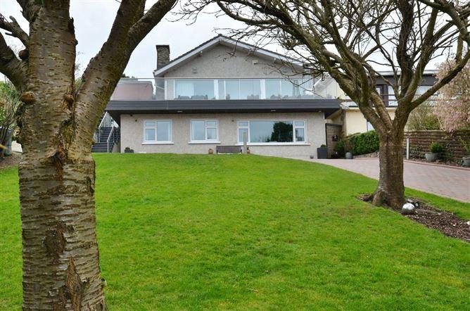 Main image for Islandbawn,Balkill Road,Howth,Co Dublin,D13 NY58