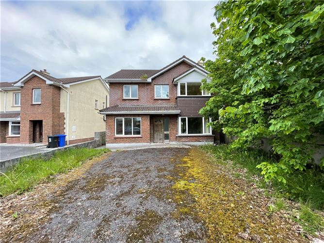 Main image for 12 Churchview, Claregalway, Co. Galway