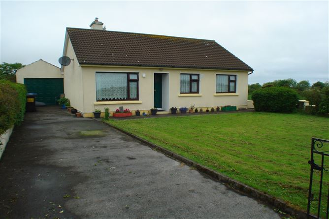 Main image for Ayle, Ballyduff, Tralee, Kerry