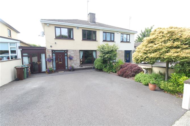 Main image for 8 Balrothery Gardens, Balrothery, Dublin