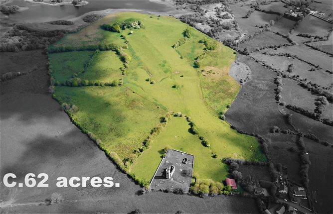 Image for Church Lane, Ballymore, Westmeath