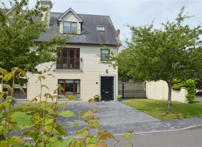 Main image for 1 Castlerock Avenue, Castlerock, Midleton, Cork