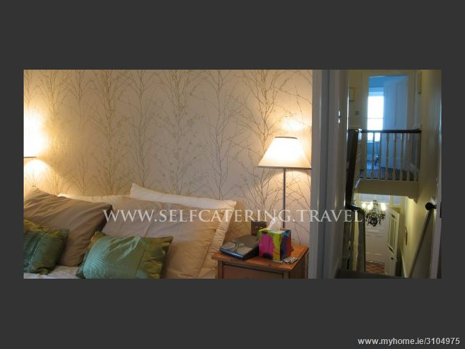 Main image for 2 Bayview,Bettystown, Meath