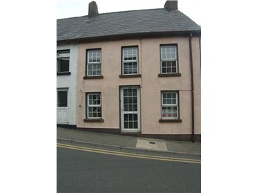 Photo of 47 Weafer Street, Enniscorthy, Co. Wexford