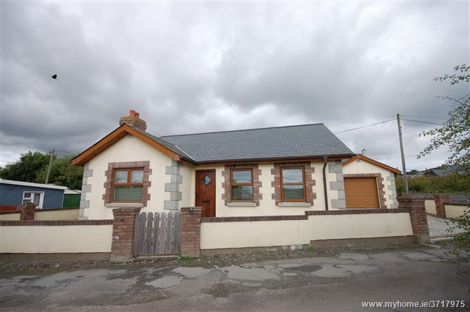 3A Lea Cottages, Clogherhead, Louth