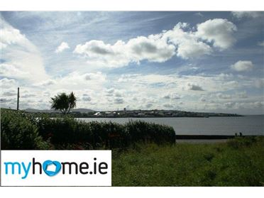 Photo of Carne, Belmullet, Co. Mayo