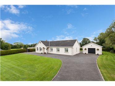 Photo of Bleachlands (4 Acres), Oylegate, Enniscorthy, Wexford