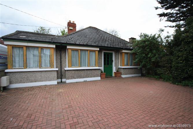 "Photo of ""Highfield"", Mornington Park, Malahide Road, Artane,   Dublin 5"