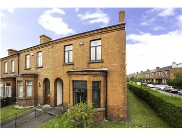 Photo of 85 Botanic Road, Glasnevin, Dublin 9