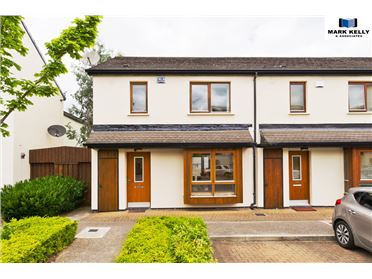 Photo of 28 Hunters Place, Hunterswood, Ballycullen, Dublin 24