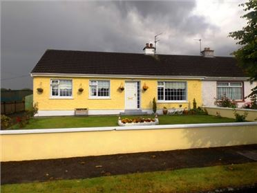 Photo of 19 Ballincur, Kinnitty, Offaly