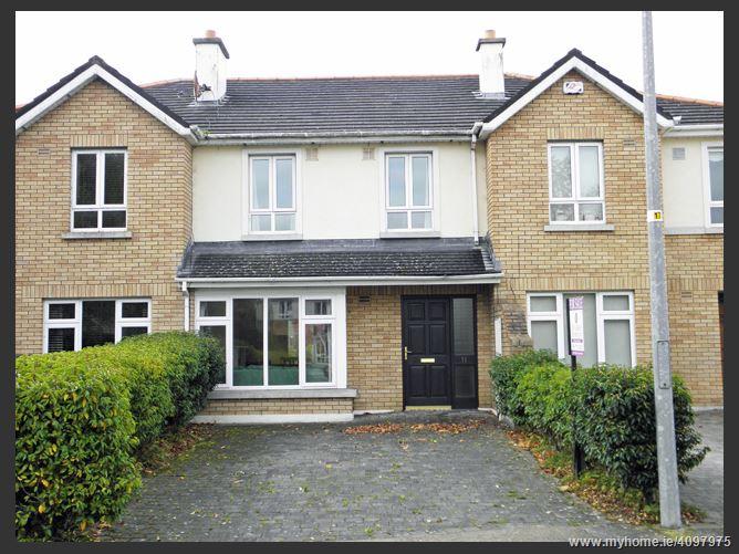 Photo of Maple View, Parcnagowan, Kilkenny, Kilkenny