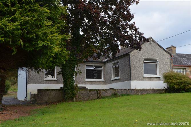 Violet Hill, Broadford, Clare
