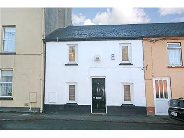 Photo of 37 St Joseph Street, Limerick