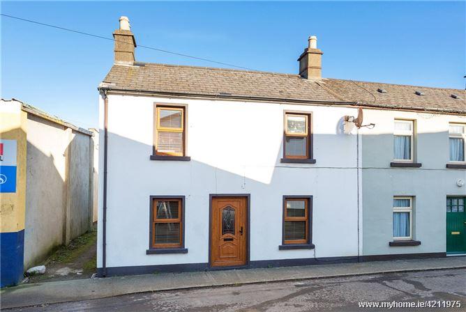10 Bond Street, Wicklow Town, Co Wicklow, A67 YC52