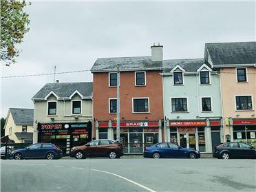 Photo of 2 Castlekeep, Balrothery, Dublin