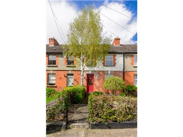 Photo of 91 Larkfield Gardens, Terenure, Dublin 6W