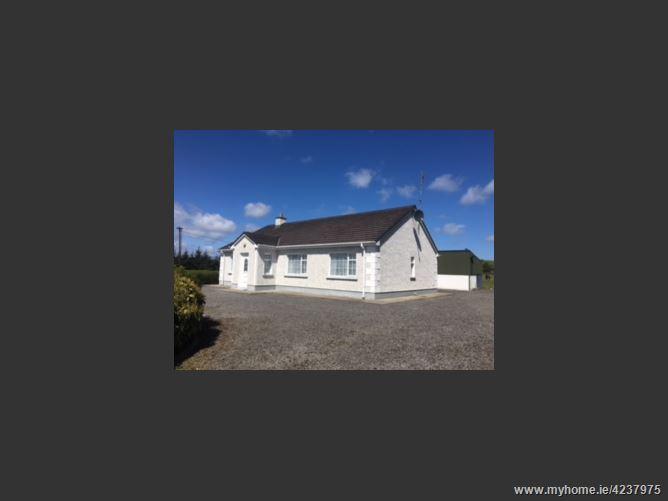 Straide, Castlebar, Mayo
