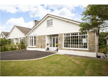 Photo of 64 Thormanby Lawn, Howth, Dublin