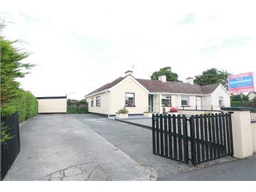 Main image of 1019 Cowpasture, Monasterevin, Kildare