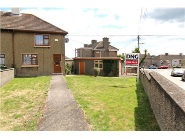 Photo of 49 Connolly Street, Arklow, Wicklow