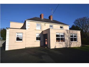 Photo of 'Seamount House', Sandy Lane, Ardamine, Courtown, Wexford
