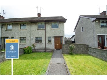 Photo of 81 Ballsgrove, Drogheda, Louth