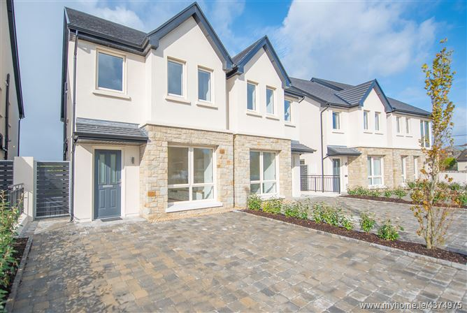 Main image for 13 Breacán, Letteragh Road, Rahoon, Galway City