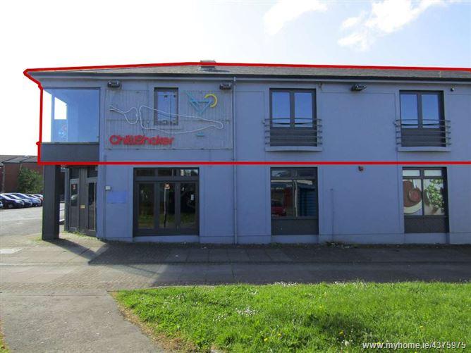 Main image for First Floor East Douglas Village, Douglas, Cork City, T12 W90W