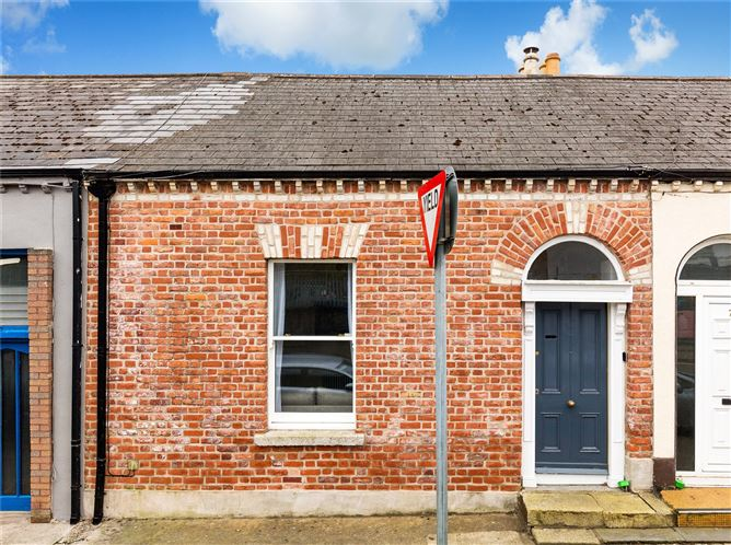 Main image for 24 St Anne's Road, Drumcondra, Dublin 9, D09 H6Y2