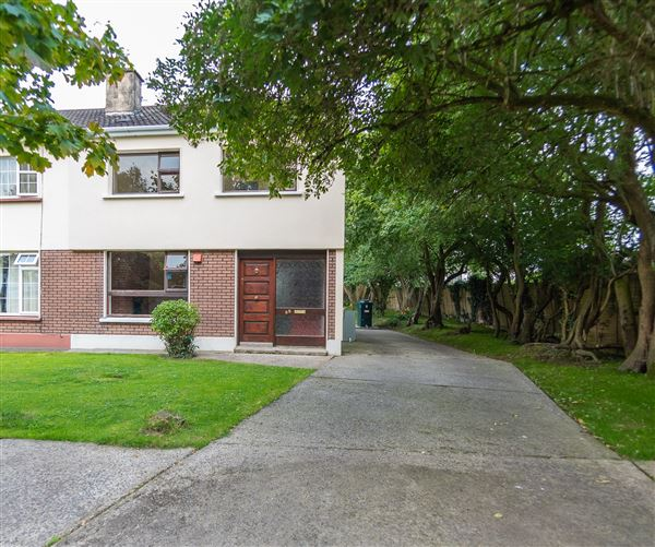 Main image for 88 Abbeygrove, Navan, Meath