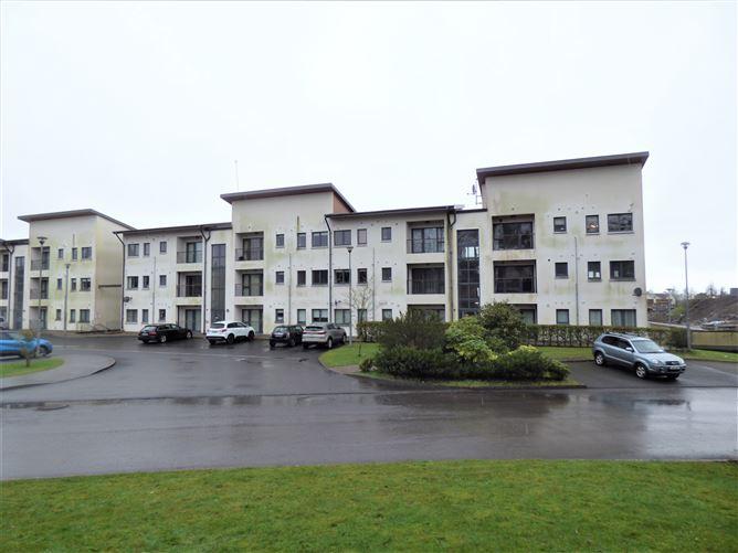 Main image for Apt 15 Silverbridge Court, Knock Road, Claremorris, Mayo