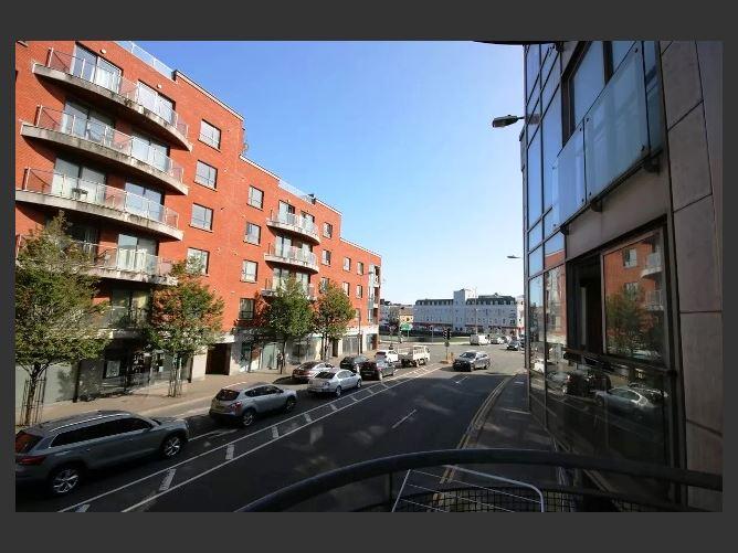 Main image for 12 Camden Court, Carroll's Quay, City Centre Nth, Cork