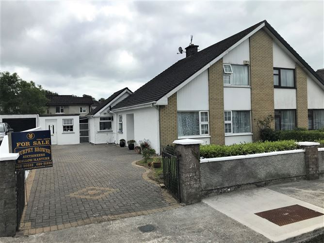 Main image for 35 Townview, Mallow, Cork