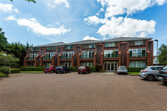 Main image for Apartment 4, Dundrum Castle House, Dundrum, Dublin 16