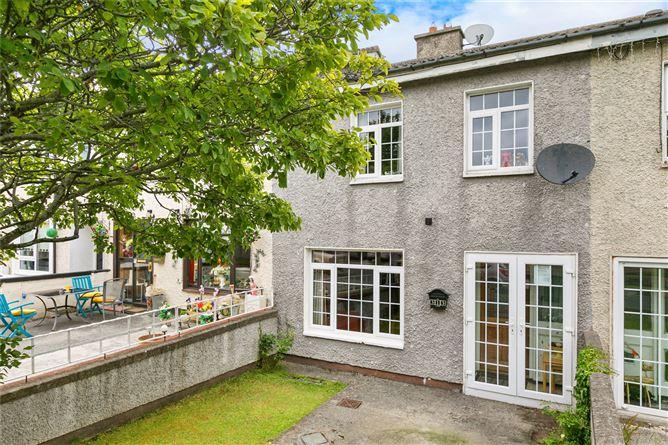 Main image for 313 Cushlawn Park,Killinarden,Tallaght,Dublin 24