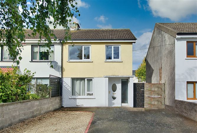Main image for 9 Mountain View Drive, Bray, Wicklow