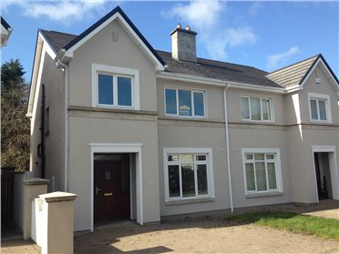 Photo of 18, Moyard, Shanballa, Lahinch Road, Ennis, Clare
