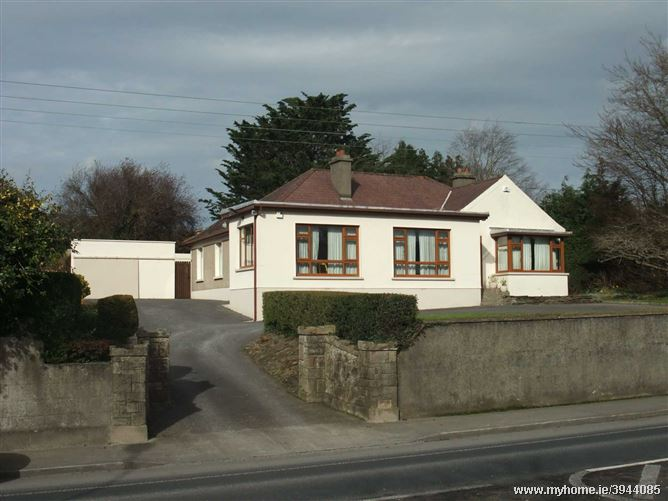 Photo of Larch Hill, Silversprings, Clonmel, Co. Tipperary
