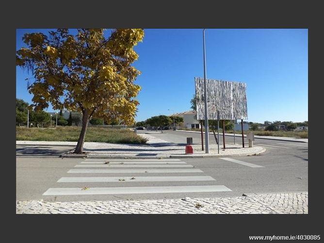 Main image for CONCEIÇÃO E CABANAS DE TAVIRA, Tavira, Faro, Portugal