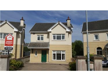 Photo of 116 Kilbrody, Mount Oval Village, Rochestown, Cork