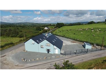 Photo of Hawthorn Commercial Park, Hawthorn, Drimoleague,   West Cork