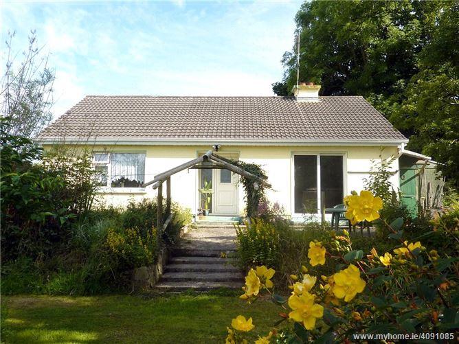 Foywood Cottage, Derrygorman, Westport, Co Mayo, F28 VE40