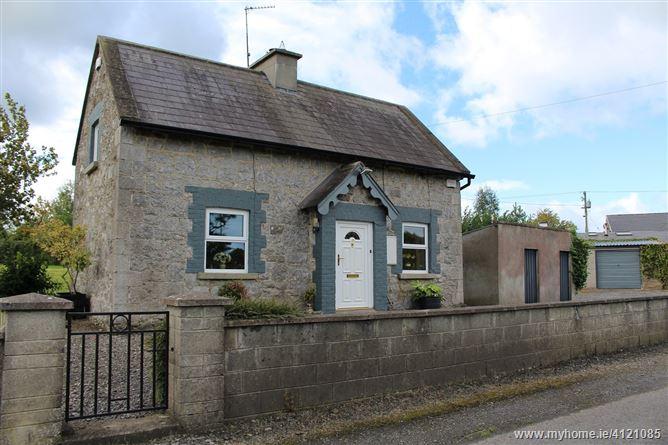 Photo of Thomastown , Killucan, Westmeath