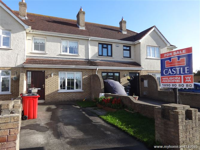 Photo of 11 Dunsoghly Green, Finglas,   Dublin 11